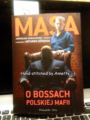 http://lubimyczytac.pl/ksiazka/270024/masa-o-bossach-polskiej-mafii