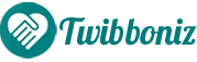 Twibboniz