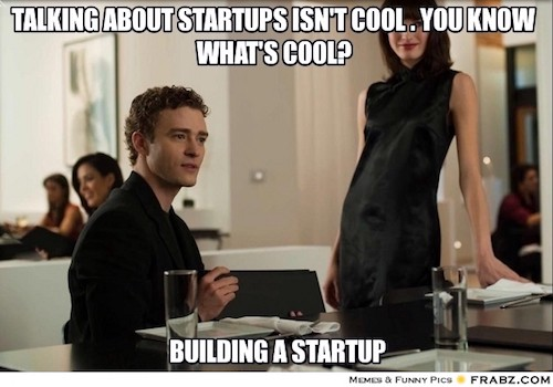 building-a-startup