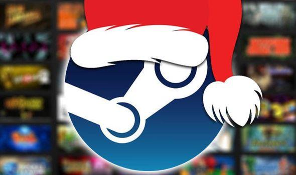 Steam 10TL Altı alınabilecek oyunlar