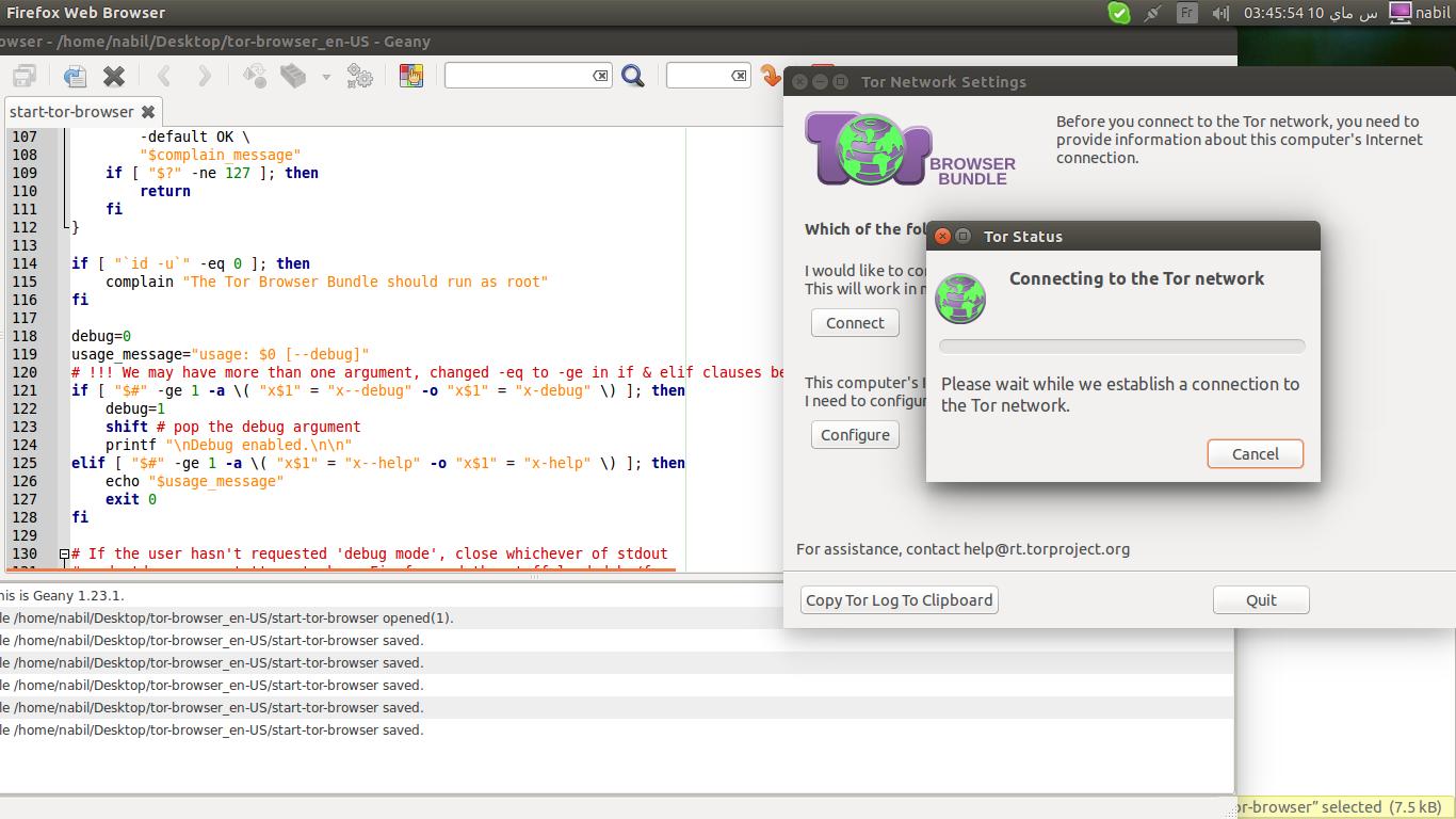 The tor browser bundle should not be run as root exiting kali hyrda darknet onion hyrda