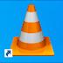 كيفية تحويل ملف الفيديو أو الصوت باستخدام VLC