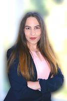 Μια Ελληνίδα στη Βρετανία για την Ψυχική Υγεία: Εγώ και γιατί αποφάσισα να κάνω πράξη την ιδέα μου!