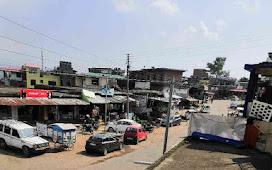 Berthin Village| Bilaspur Hp
