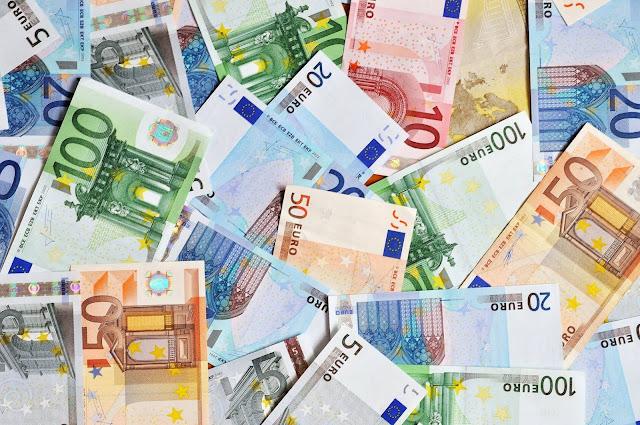 Euro cuurency forex