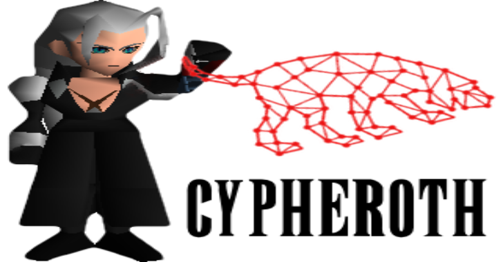 Cypheroth : Automated & Extensible Toolset That Runs Cypher Queries