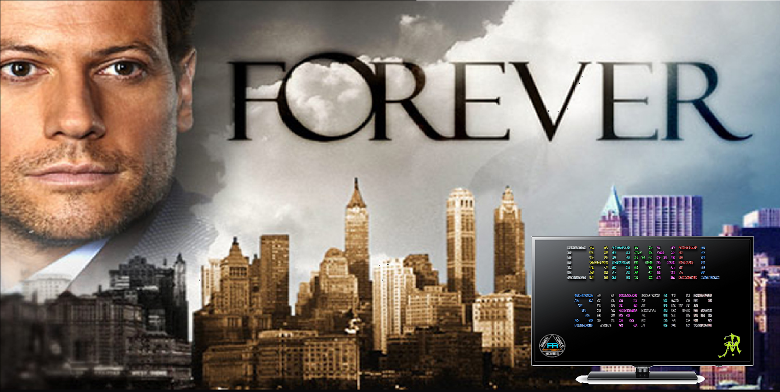ABC's Forever watch free online