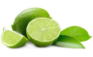 1.-jeruk-nipis