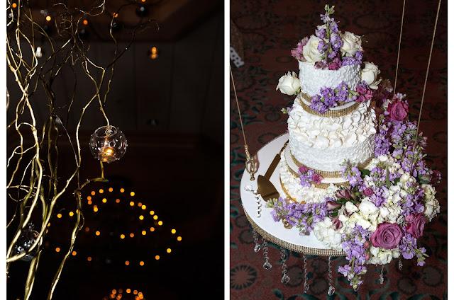 Wedding Cake ,
