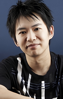 Ookouchi Ichirou