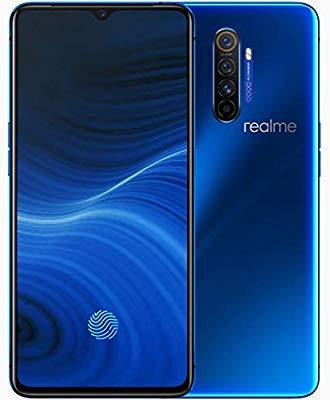 "realme X2 Pro - Smartphone 65"" 8GB RAM + 128GB ROM (Blu) Codice sconto Amazon"