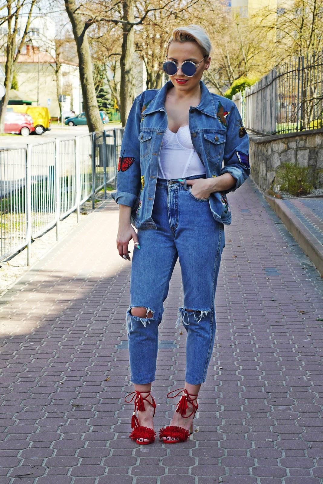 denim_jeans_pants_red_heels_karyn_blog_060417d