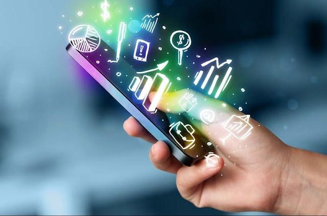 Cara Mengaktifkan Paket Internet 50 GB Telkomsel Rp 40 Ribu
