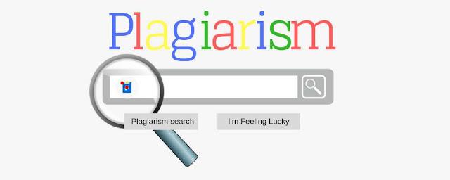 Alternatif Copyscape Plagiarism Checker