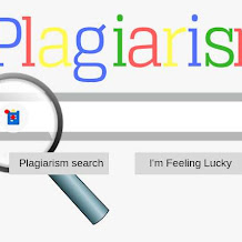 Top 3 Alternatif Copyscape Plagiarism Checker Terbaru