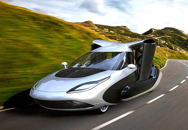 www.muhammadalii.com /2019/05/mobil-terrafugia-tf-x-inovasi-masa-depan-yang-lebih-baik-dalam-berkendara.html