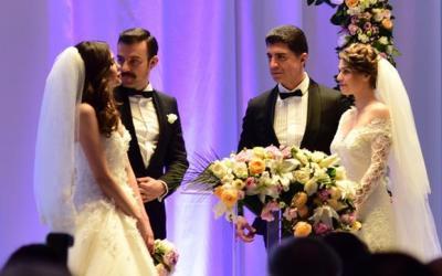 Episode 48 İstanbullu Gelin (Istanbul's Bride) | Full Synopsis