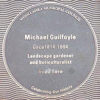 Michael_Guilfoyle200%2Bgarden%2Bplaque.j
