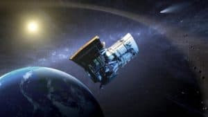 'ATL Space Challenge'