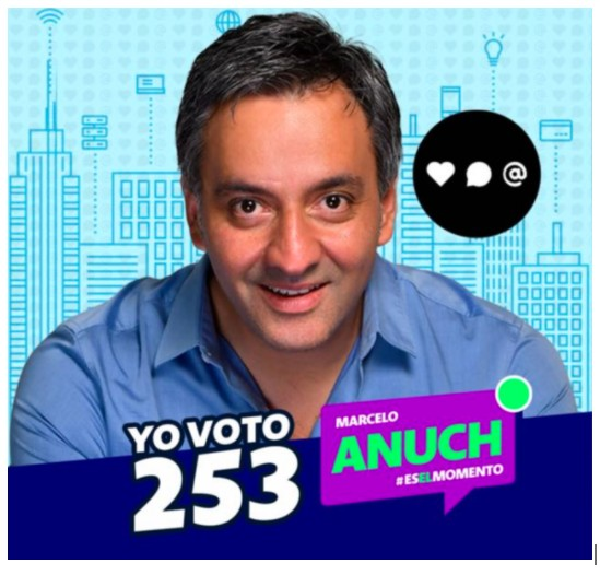 Marcelo Anuch