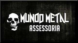 MUNDO METAL ASSESSORIA