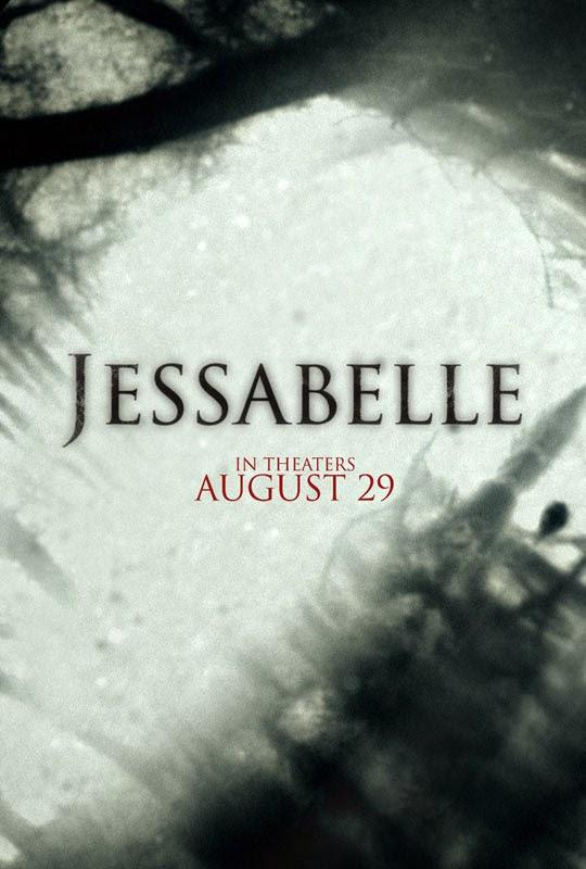 Jessabelle 2014 Hdrip ταινιες online seires xrysoi greek subs