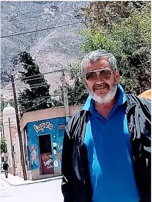 9 de Julio de 2020... por Dr. Guillermo Banzas