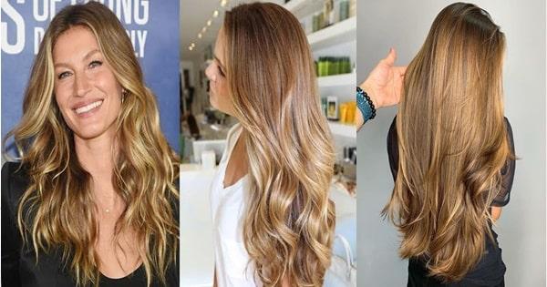 Como fazer ondas no cabelo sem usar fontes de calor