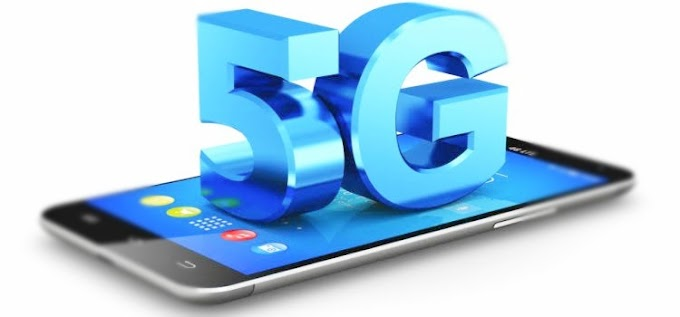Japan's NTT will invest $ 560 million in the NEC to reach the 5G race.