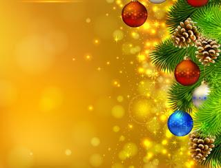 Tips dan Trik Mendapatkan Dollar: Gambar Ucapan Selamat Natal Tahun 2012