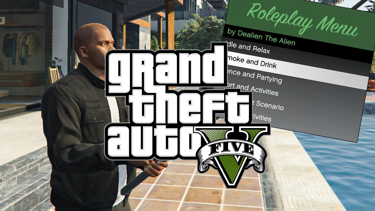 How to Install Roleplay Menu Mode in GTA 5 Single Player Story Mode - AdeelDrew roleplay gta 5 ps4 roleplay gta 5 download roleplay gta 5 xbox roleplay gta 5 ps5 roleplay gta 5 rules roleplay gta 5 server ps4 roleplay gta 5 mod roleplay gta 5 online roleplay gta 5 servers roleplay gta 5 auronplay roleplay gta 5 auron gta 5 roleplay apk asterix roleplay gta 5 gta 5 roleplay apk download eclipse roleplay gta 5 quiz answers gta 5 roleplay bay area buggs gta 5 roleplay as a cop como entrar a roleplay gta 5 como entrar a roleplay gta 5 pc como entrar a roleplay gta 5 ps4 roleplay gta 5 bulgaria gta 5 best roleplay servers gta 5 roleplay backstory gta 5 roleplay buy gta 5 roleplay best jobs gta 5 roleplay biography gta 5 best roleplay cars roleplay gta 5 como jugar roleplay gta 5 chile roleplay gta 5 cz roleplay gta 5 comandos roleplay gta 5 postal code map gta 5 roleplay cad system gta 5 roleplay commands gta 5 roleplay community (ps4) roleplay gta 5 descargar roleplay gta 5 descargar pc rp gta 5 download roleplay gta 5 ps4 discord legacy rp gta 5 discord redlinerp gta 5 discord gta 5 redlinerp download roleplay gta 5 epic games roleplay gta 5 español fear rp gta 5 example eclipse roleplay gta 5 gta 5 roleplay ems gta 5 eclipse roleplay quiz answers gta 5 roleplay explained gta 5 roleplay en ps4 e rp nedir gta 5 soldi e rp gta 5 online gta 5 roleplay free download gta 5 roleplay free gta 5 roleplay for xbox one gta 5 roleplay for ps4 gta 5 roleplay forum gta 5 fear roleplay gta 5 roleplay funny moments gta 5 roleplay for beginners rp gta 5 glitch rp gta v glitch rp gta 5 online glitch grand roleplay gta 5 roleplay gta v gratis roleplay gta 5 jak grac gta 5 roleplay gratis redlinerp gta 5 how to join gta 5 roleplay how to play gta 5 roleplay how to download gta 5 highlife roleplay gta 5 roleplay how to make money gta 5 roleplay hacks gta 5 roleplay how to be a cop gta 5 roleplay how to install roleplay gta 5 indonesia roleplay gta 5 ideas roleplay gta 5 indir roleplay gta