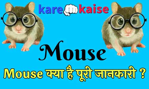 mouse-ki-jankari-hindi-me