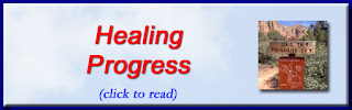 http://mindbodythoughts.blogspot.com/2016/09/healing-progress-and-then-i-slipped-back.html
