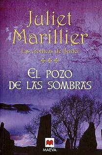 El pozo de las sombras – Juliet Marillier