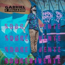 BAIXAR DVD GABRIEL PENSADOR MTV