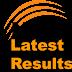 NTS DOW University 6 November 2016 Result | Answer Keys