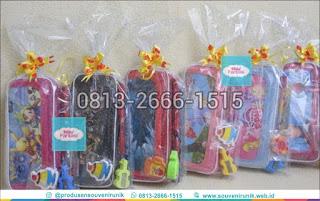 souvenir alat tulis | 0813-2666-1515