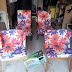 Service sofa bekasi Robah model