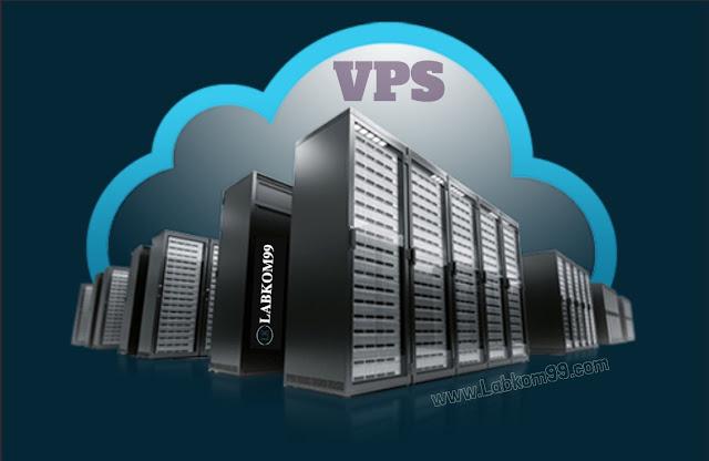Keuntungan Menggunakan Server VPS Pahami Sebelum Menyewa