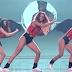 Κατερίνα Στικούδη: Εντυπωσιακή εμφάνιση ως Shakira στην πρεμιέρα του «Your Face Sounds Familiar» (video)
