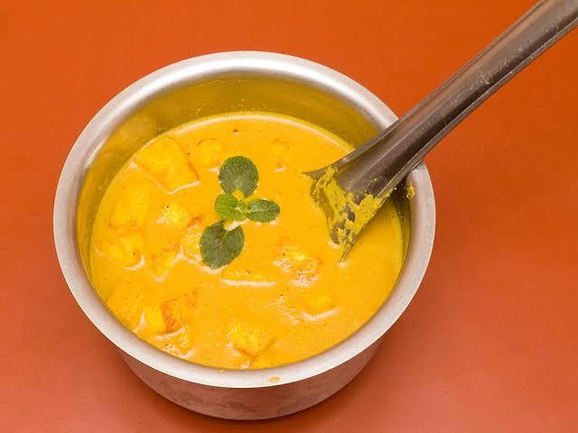 3 Easy Restaurant Style Shahi Paneer Recipe in Hindi