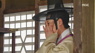 Splendid Politics Hwajung episode episode 14 review recap Cha Seung Won Gwanghae Yi ICheom Jung Woong In Lee Yeon Hee Jungmyung Hawi Seo Kang Joon Hong Joo Won Kang In Woo Han Joo Wan Kim Gae Shi Kim Yeo Jin Yi Ja kyung Gong Myeong Kang Joo Sun Jo Sung Ha Hawgidogam Queen Inmok Shin Eun Jung Heo Gyun Ahn Nae Sang Choi Moo Sun