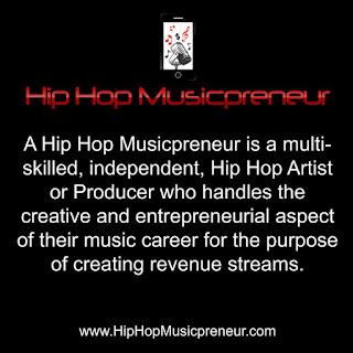 http://www.hiphopmusicpreneur.com/