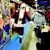 Situazione del trasporto pubblico di Roma di lunedi 16 dicembre