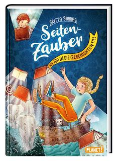 https://www.thienemann-esslinger.de/planet/buecher/buchdetailseite/seitenzauber-isbn-978-3-522-50639-7/