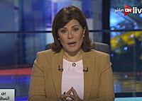 برنامج بين السطور 8-2-2017 أمانى الخياط- العادات والأخلاق المصرية