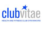 Club Vitae