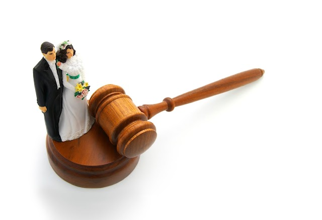 Rapid increase in the Demand of Marriage Registration Lawyer
