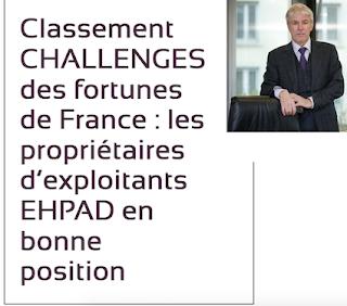 http://www.ehpad.com/classement-challenges-fortunes-de-france-les-proprietaires-dexploitants-ehpad-en-bonne-position/