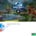 Jurassic World Alive 侏儸紀公園手游分享